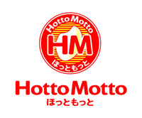 hottomotto